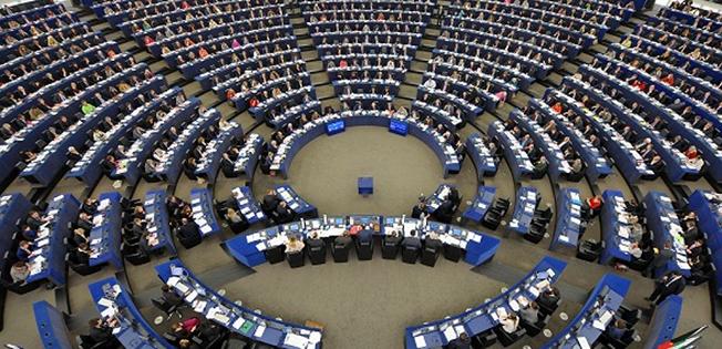 Le nuove Commissioni del Parlamento europeo