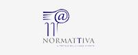 Normattiva.it