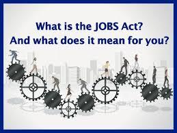 Ddl Jobs Act: approvato definitivamente dal Senato