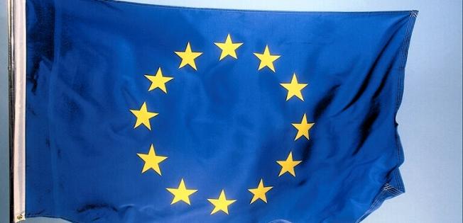 Cosa succede nelle istituzioni UE?