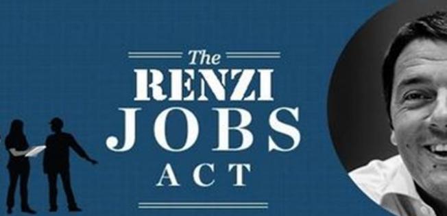 Jobs Act, aggiornamento decreti attuativi