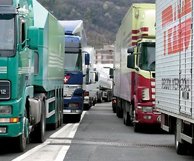 Autotrasporto, monitoraggio parlamentare, regionale e rassegna stampa