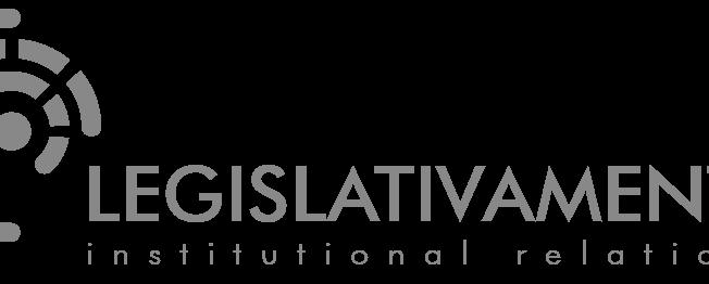 Legislativamente, la presentazione dei nostri servizi