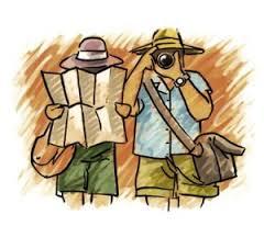 Legge di stabilità: Settore turismo