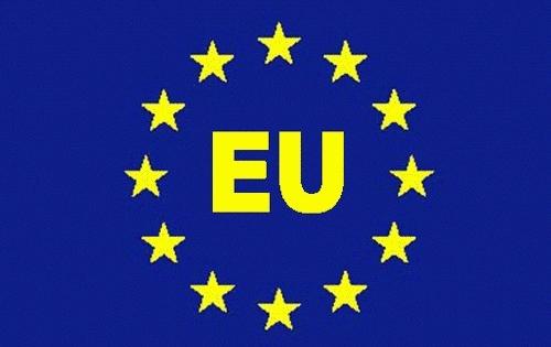 Agenda settimanale dei lavori delle istituzioni UE