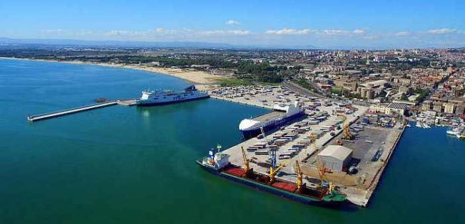 Riforma Autorità portuali, testo e contenuti approvati dal Consiglio dei Ministri