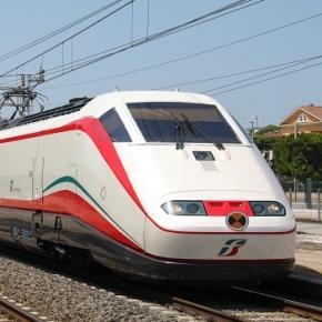 Trasporto ferroviario, aggiornamenti sulla normativa nazionale ed UE