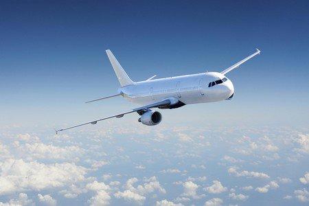 Second ICAO World Aviation Forum
