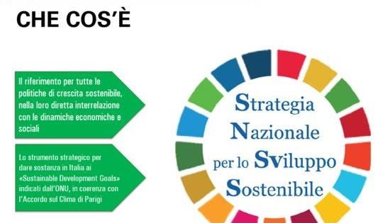 Sviluppo sostenibile, il bando del Ministero dell'ambiente