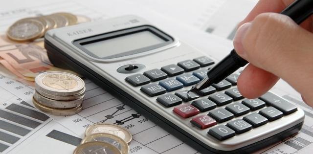 DL fiscale lunedì in CdM e, a seguire, Legge di Bilancio