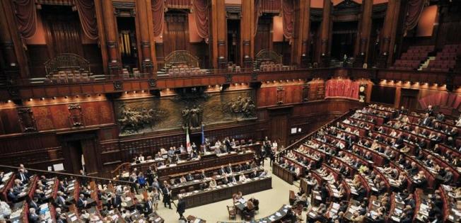 Legge di Bilancio 2019, le tappe dell'iter parlamentare