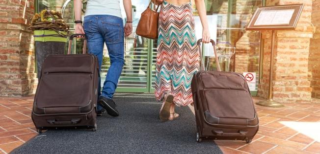Turismo, locazioni turistiche non alberghiere – La Regione Toscana introduce l'obbligo di comunicazione telematica degli alloggiati (Legge regionale n. 86/2016)