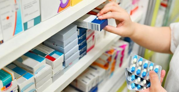Inizia l'esame della proposta di legge sul sostegno della ricerca e della produzione dei farmaci orfani e della cura delle malattie rare (AC 1317)