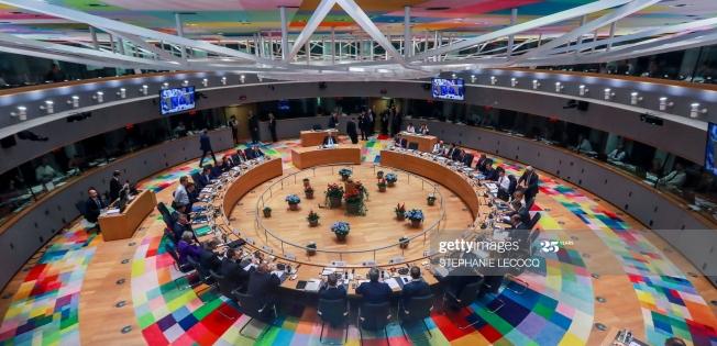 """Consiglio europeo, Ministro Amendola: """"Accordo storico dopo duro negoziato"""""""